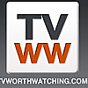 TVWW | TV Worth Watching!