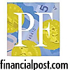 Financial Post | Personal Finance