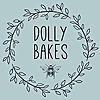 Dollybakes