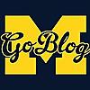 MGoBlog | Michigan sports blog