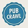 Pub(lishing) Crawl