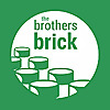 The Brothers Brick