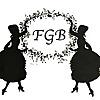 The French Genealogy Blog