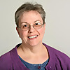 Renee's Genealogy Blog