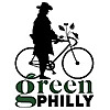 Green Philly Blog | Philadelphia's top environmental news, sustainability, local food, companies