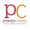 Pressure Cooking Today