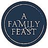 A Family Feast
