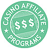 Casino Affiliate Program (CAP) Blog