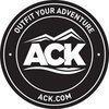 The Austin Kayak Blog