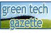 Green Tech Gazette