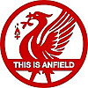 This Is Anfield - LFC News, Videos, and Opinion.