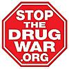 StoptheDrugWar.org   Drug War Chronicle