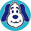 DogTipper