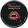 Vampire Book Club