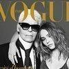 Vogue Paris : Fashion Magazine France