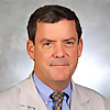 Dr. Wes - Standing up for the practicing physician