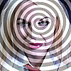 Cara Institute of Advanced Hypnosis - YouTube