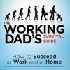 Fathers, Work and Family