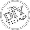 The DIY Village