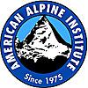 American Alpine Institute - Climbing Blog