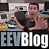 EEVblog | Youtube