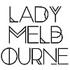 Lady Melbourne | Melbourne Fashion Blog