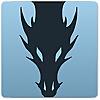 Dragonframe | Stop Motion Blog