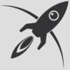 Rocket Watcher |  Marketing for Startups