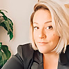 Life & Style of Jessica Kane