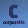 Corporette - A work fashion blog