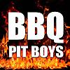 Youtube   BarbecueWeb