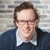 BEN YOSKOVITZ - Instigator Blog : Lean Startup, Customer Development, entrepreneurship and more