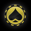 PokerListings | Poker Blogs - Inside the Poker Lifestyle and the Poker Industry