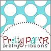 Pretty Paper, Pretty Ribbons
