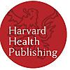 Harvard Health Blog -  Health Information and Medical Information
