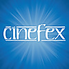Cinefex Blog