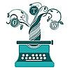Go Teen Writers