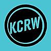 KCRW - Good Food