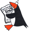 Linux-News | Linux news from the Blogosphere