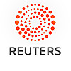 Reuters » Technology News