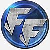 Furious Fan Boys - Nerdgasm approved