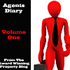'Agents Diary'
