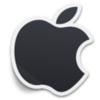 i Heart Apple 2