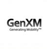 GenXM