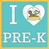 Pre-K Pages | Kids Education Blog