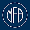 Managed Funds Association -- MFA