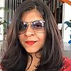 Lakshmi Sharath   A Travel Blog Of An Indian Backpacker