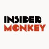 Insider Monkey - Free Hedge Fund and Insider Trading Data