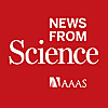 Sciencemag.org | Daily News