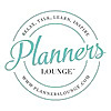 The Planner's Lounge | Resources for Wedding & Event Planners